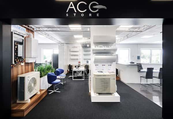 acc-store-pl-salon-sprzedazy-krosno