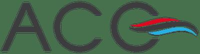 Acc-store.pl Retina Logo